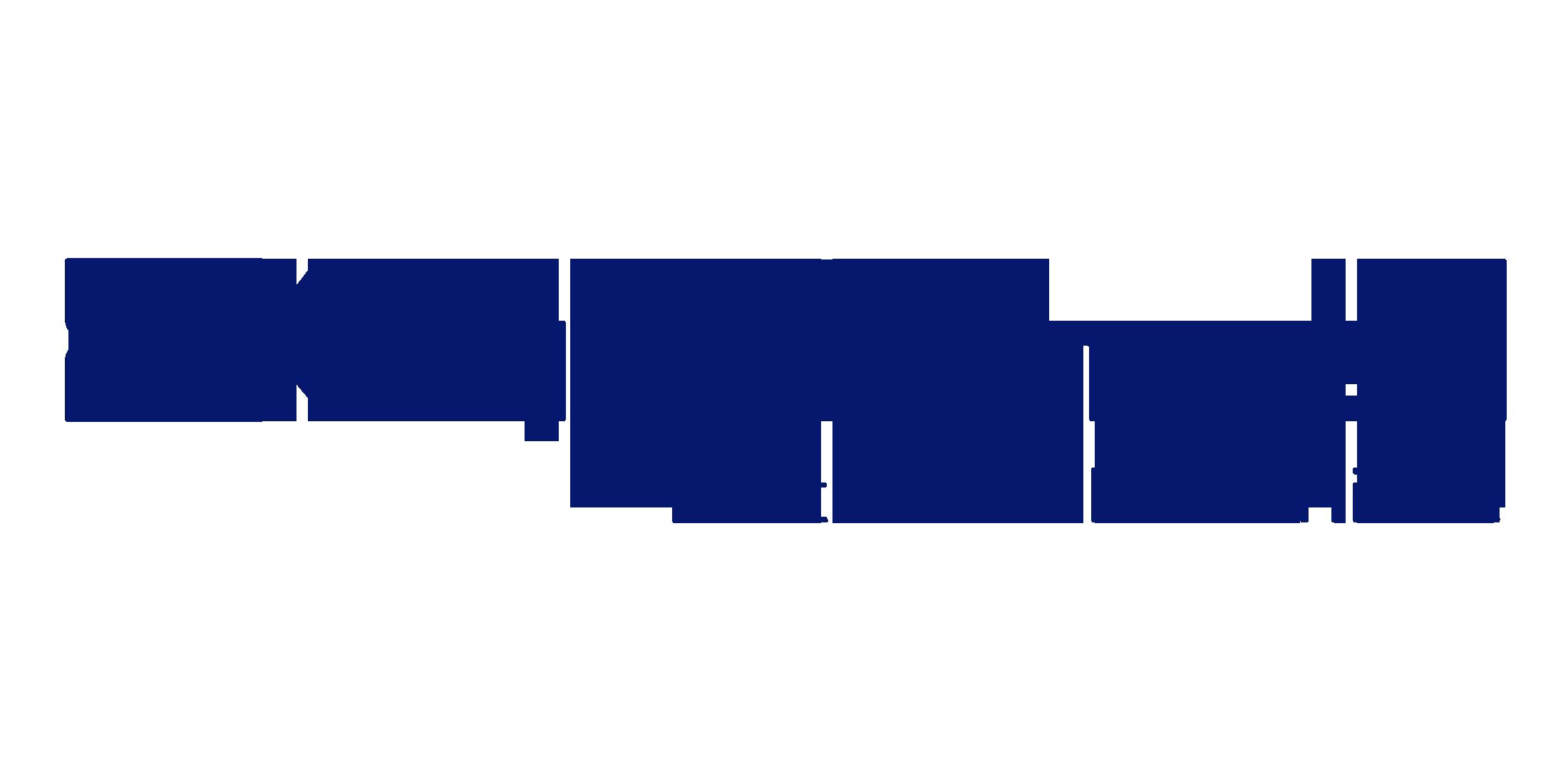gul-ahmed-textiles-mills-brand-logo